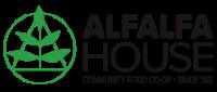Alfalfa House Community Food Cooperative