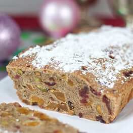 stollen-inspired-holiday-bread